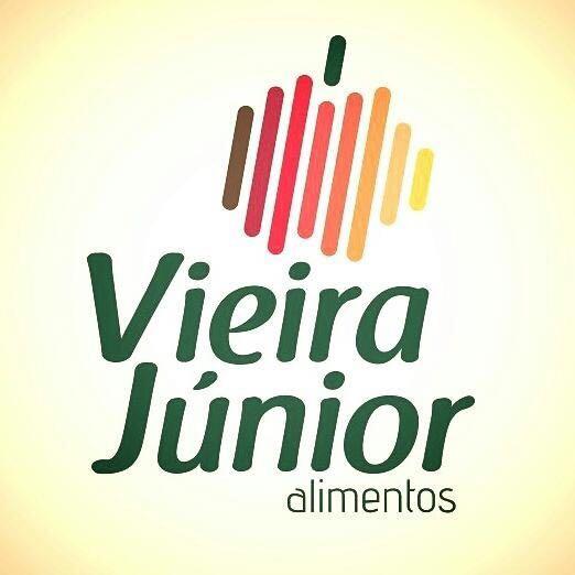 Grupo Vieira Júnior
